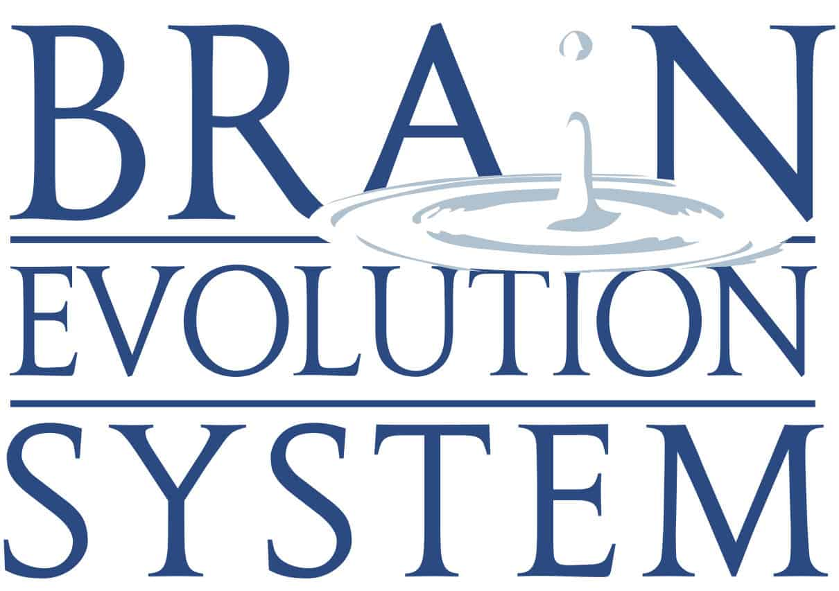 The Truth Behind the Brain Evolution System – Product Review