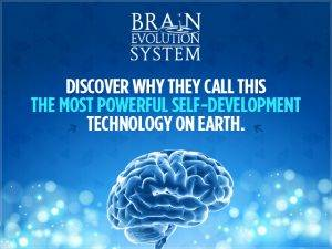 Brainwave Evolution System