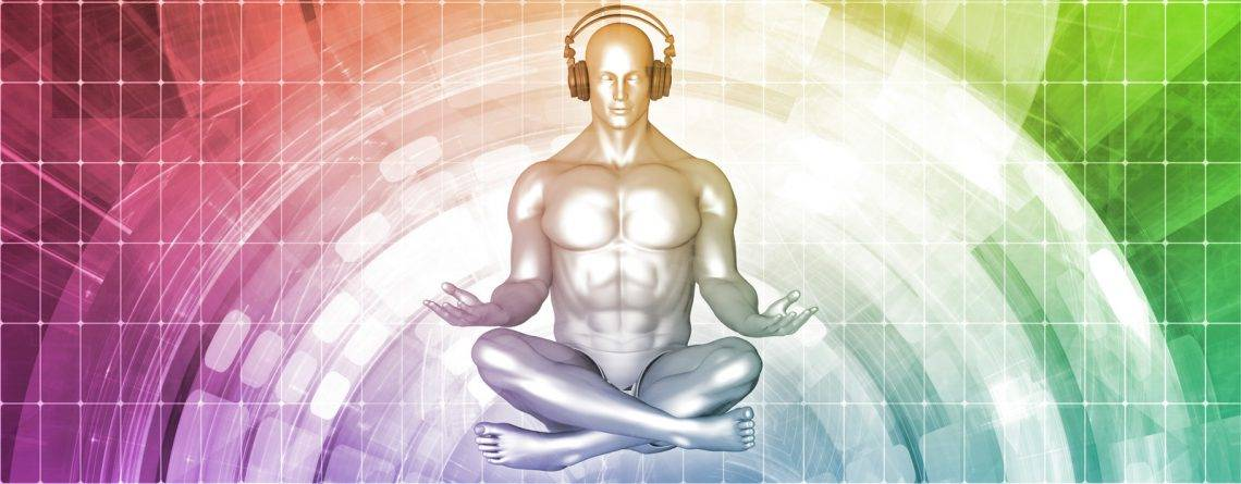 15 Minute Meditation Music To Relax Mp3 Free Download