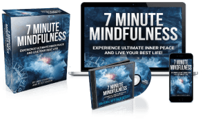 Mindfulness Benefits: 6 Incredible Health Benefits For Body and Brain