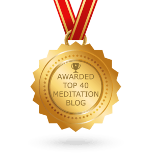 Meditation Life Skills - Top 40 Meditation Blogs Winner