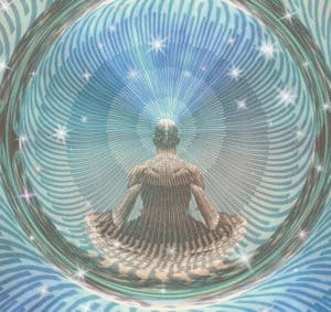 How To Meditate - 11 Different Power Meditations You Can Learn