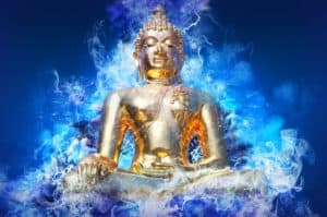 The Most Ancient Meditation Practice On Earth