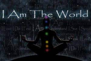Spiritual Affirmations Mp3 For A Life Of Divine Expression