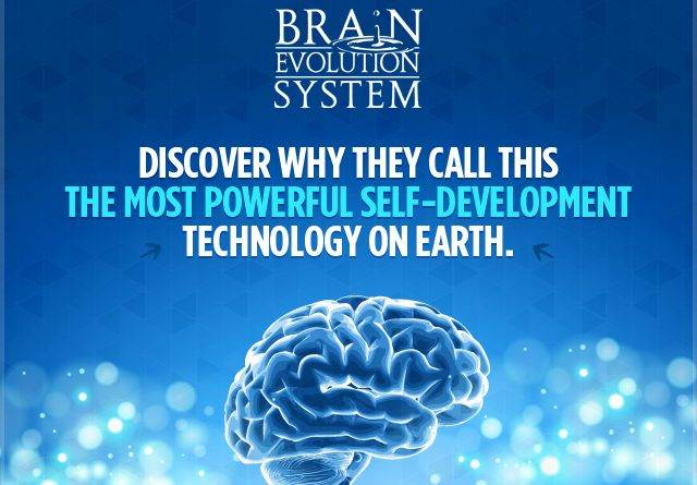Brain Evolution System Review 2020: The Truth Revealed…