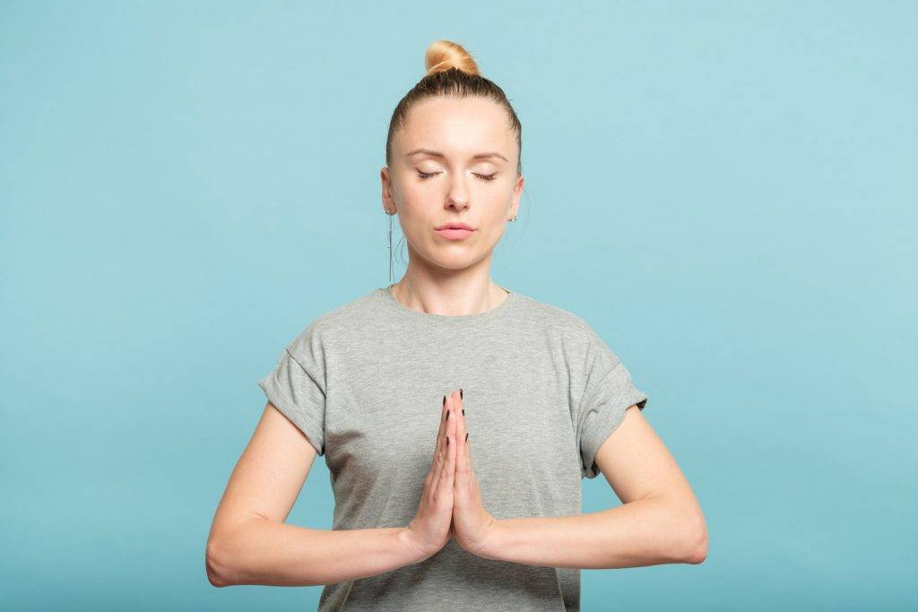 How to meditate daily for beginners