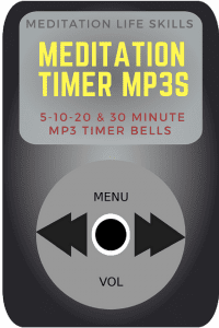 Meditation Timer Mp3 Free Download
