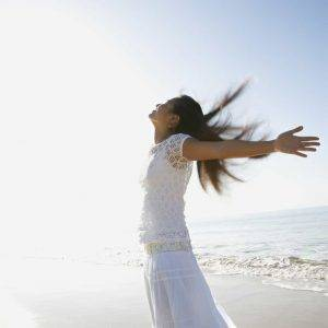 Meditation Benefits For Health On Our Brain and Body