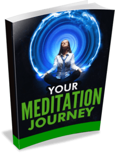 Your Meditation Journey – FREE Online Meditation Course!