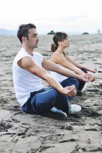 How To Start Meditating For Beginners