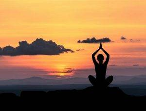 Why Meditation Is Good For You - A Complete Guide