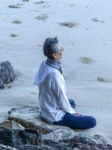Learn More About The Benefits Of Meditation