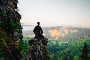 What Exactly Is Mindfulness