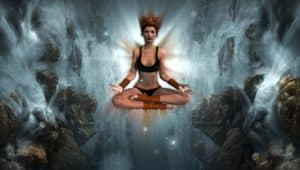 Facts About Meditation