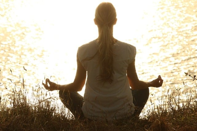 How To Meditate Daily – Just Do These Five Easy Steps…