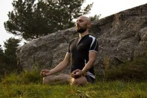 How to Meditate For A Balanced Life