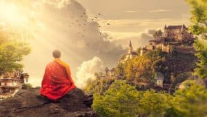Misconceptions and Common Myths About Meditation