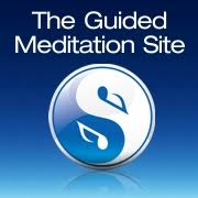 The-Guided-Meditation-Site