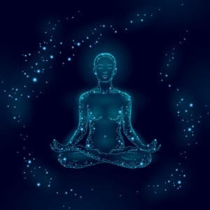 Mantra-Meditation-and-Benefits