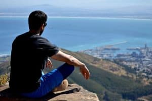 Tips for Successful Daily Meditation