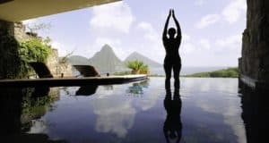 INCORPORATING MEDITATION INTO YOUR DAILY ROUTINE