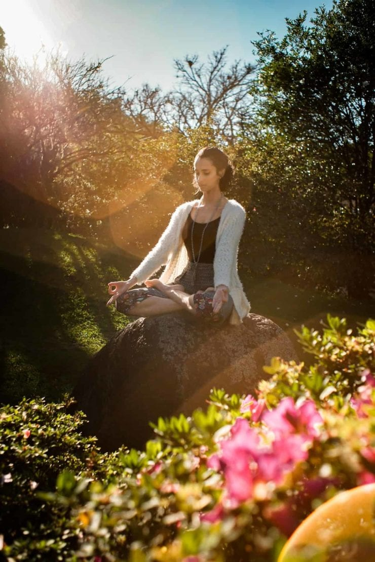 How to Meditate – The 6 Biggest Obstacles to Meditation