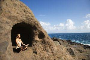Hypnosis-The Relationship between Yoga, Meditation, and Self-Hypnosis