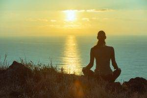 How To Improve Concentration And Focus Meditation Technique
