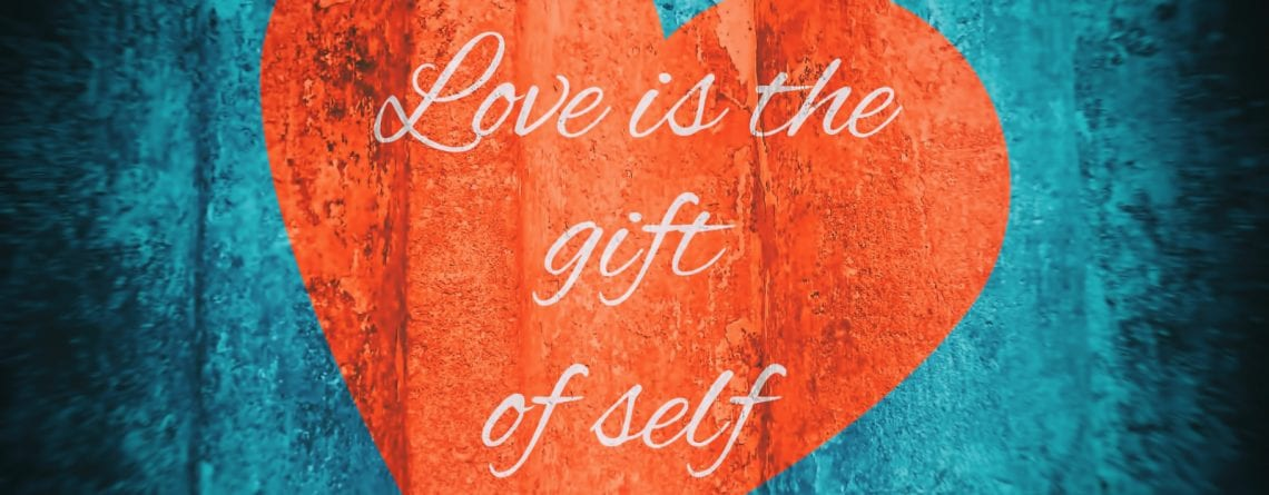 Self-Love Meditation: How To Truly Love Yourself