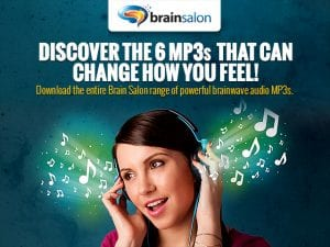 brain salon free download