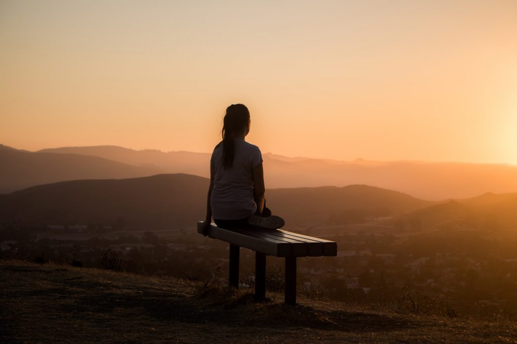 Benefits of mindfulness at work