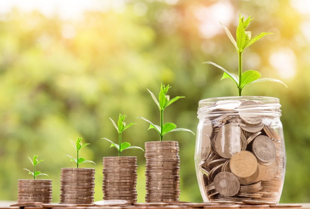 Engage Time and Money - Saving Strategies at Work