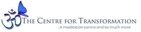 The CFT Banner 466x108 1